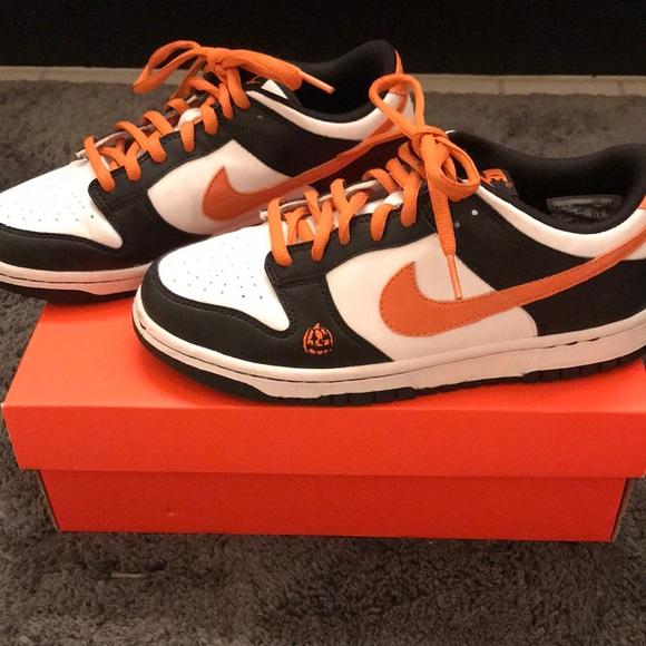 e258b084a55d M 5a73adfc3b1608bfd652d62f. Other Shoes ...